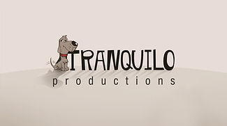 tranquilo productions אודי אלפסי טרנקילו הפקות
