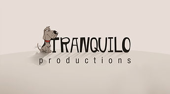 tranquilo productions אודי אלפסי טרנקילו הפקות