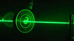 Ophir Photonics