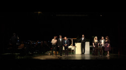 האופרה הירושלמית