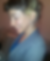 איילת בק עורכת וידאו סם שפיגל