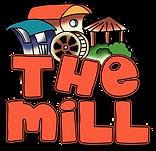 mill logo2 2.tif