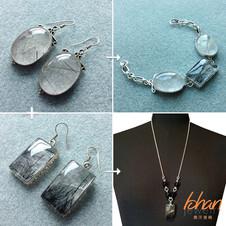 grey-stones800.jpg