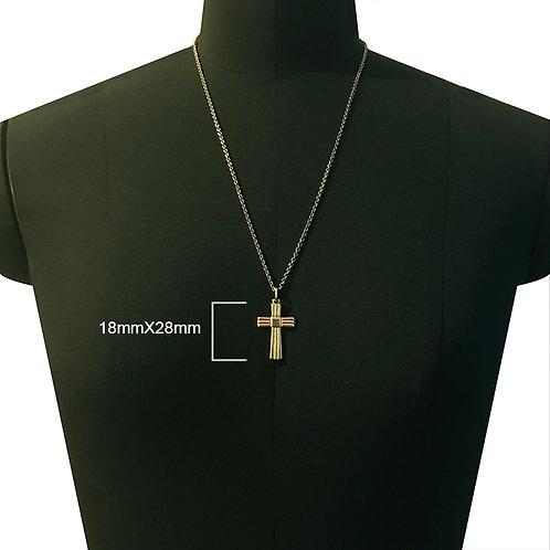 N220-Cross