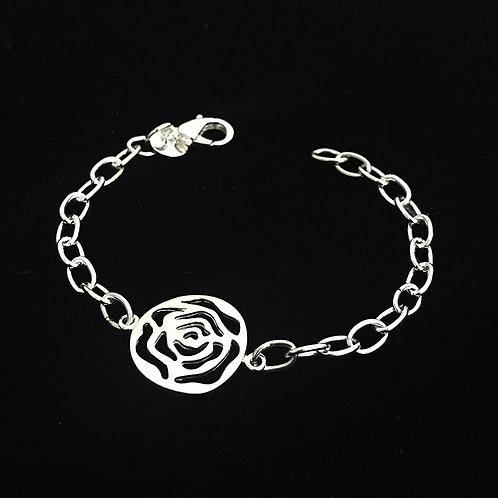 B140-Rose