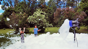Foam Machine.jpg