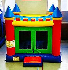 Rainbow Castle.jpg