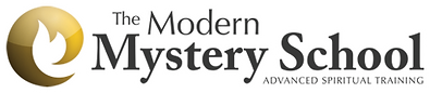 mms_logo_for_white.png