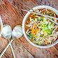 Super Boost Miso Soup