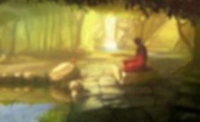 meditation00.jpg