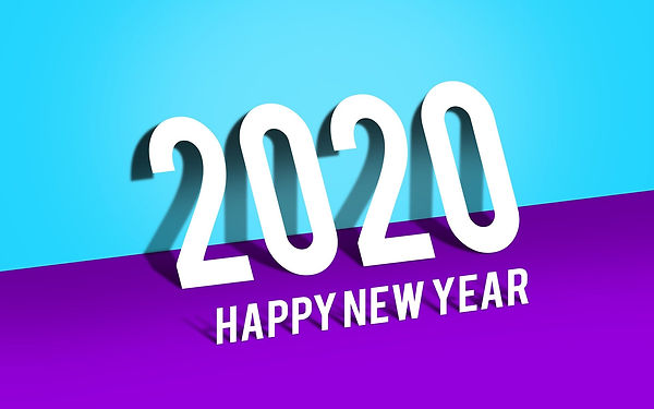 happy-new-year-4716615_1920.jpg