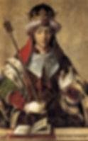 Berruguete_Pedro_-_Salomon_-_c__1500-313