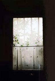 あなたの窓シリーズ1.jpg