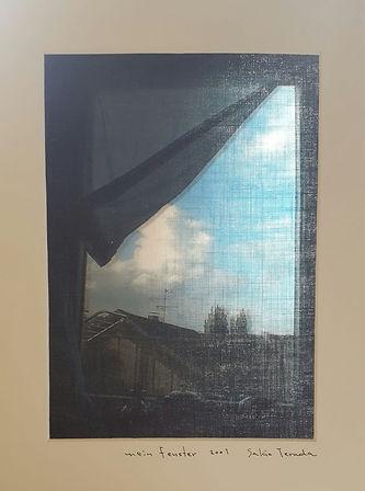 わたしの窓1.jpg