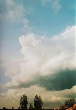 わたしの窓から1.jpg