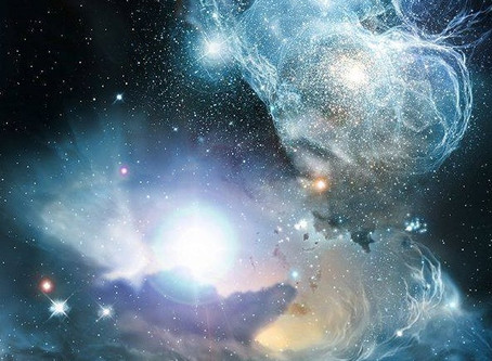 どんな宇宙に住みたいの