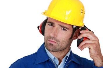 industrial hearing1.jpg