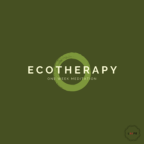 Ecotherapy_CoverAlbum.png
