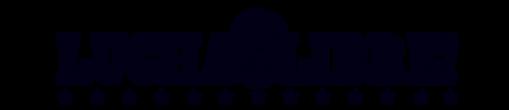 logo_luchalibre.png
