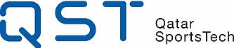 qst_logo.png