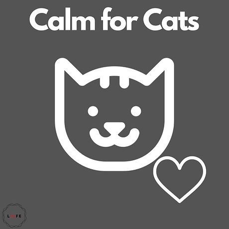 Calm for Cats.jpg