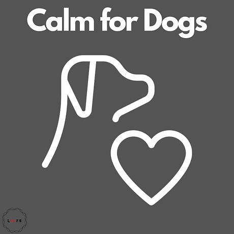 Calm for Dogs.jpg