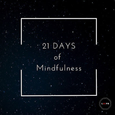 CAPA_21 DAYS of Mindfulness_small.jpg