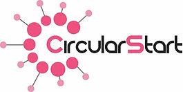CircularStart.jpeg