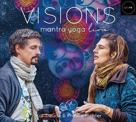 CAPA_Visions.jpg