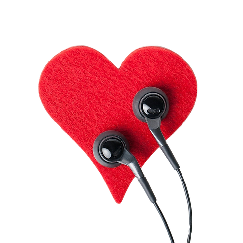 HeartPhones_edited.png