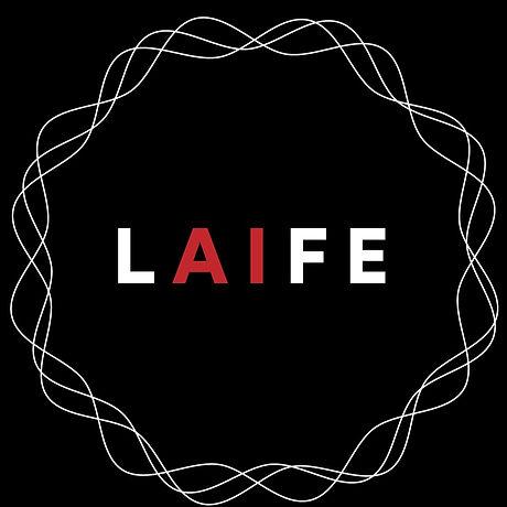 Laife_Logo_Bold-01_edited_edited_edited.jpg