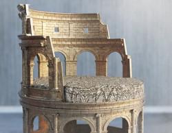 Fotel_Koloseum_zloto2-768x432