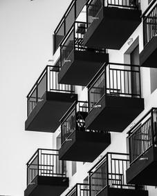2018 - Villa Maraldi - 1475 m² - Nice - Cogedim