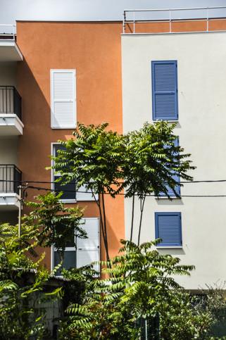 2018 - Casabella - 4600 m² - Nice - Groupe Gambetta