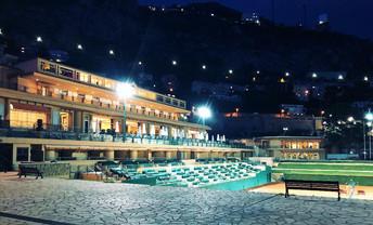 MCCC - Monte-Carlo