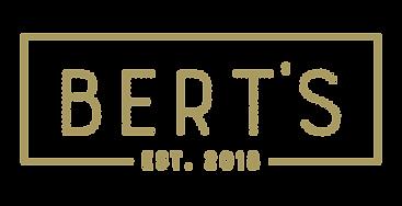 berts-logo-gold.png