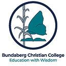 Bundaberg-Christian-College.jpg