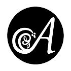 ALOWISHUS.png