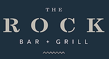 rock-bar-grill-bundy-logo.png