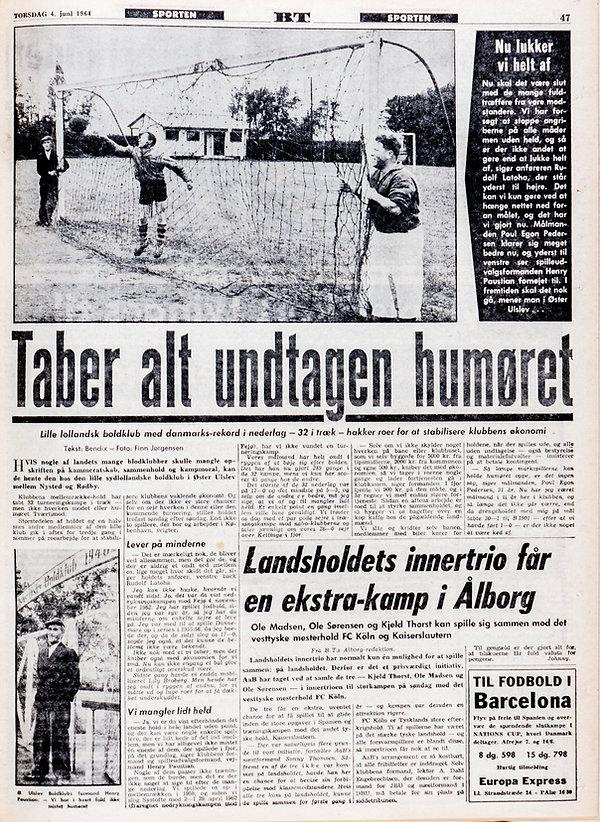 04.06.1964.BT.jpg