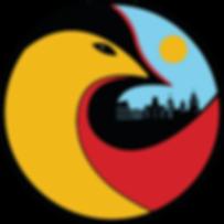 Rondinelli Property Management Logo