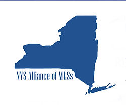 NYS MLS Logo.jpg