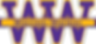 WW logo PNG.png