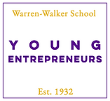 WWSYE Logo.png