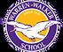 WarrenWalker_Logo_Purple seal high res P