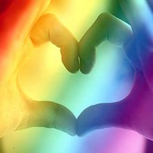 Equality love.jpg