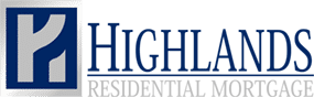 Highlands-Residential-Mortgage.png