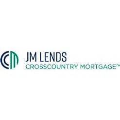 JM Lends.jpeg