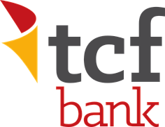 TCF_20_TCFBank_vt_4C.png