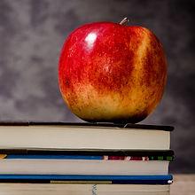 Book and apple.jpg